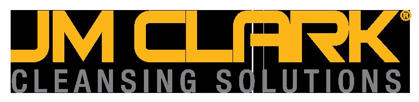 JM Clark Ltd Cleansing Solutions